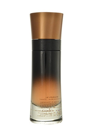 09-parfum-barbati