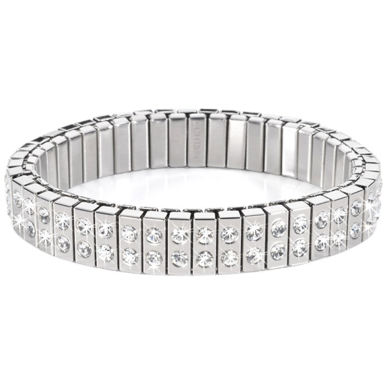 10-reducere-bijuterii