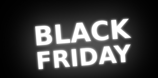 Black Friday 2016 emag.ro