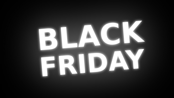 Black Friday 2016 emag.ro