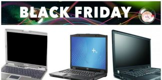 black friday 2016 laptopuri