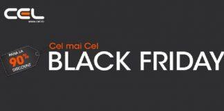 Black Friday 2016 cel.ro