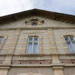 Gara Odobești, monument istoric FOTO: Ziaruldevrancea.ro