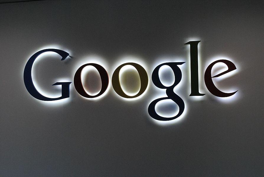 Google FOTO: Ionuț Fantaziu/GreatNews