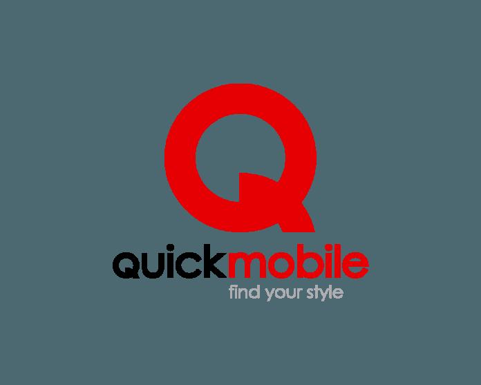 Vinerea Neagră 2016 Quickmobile