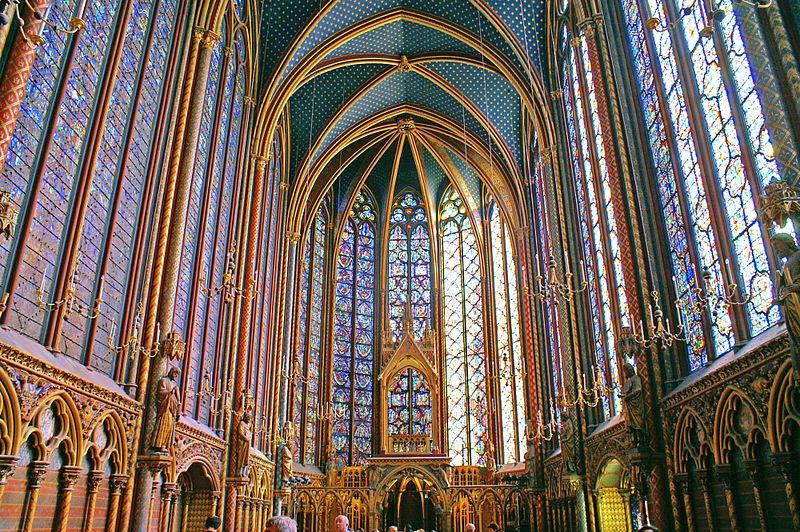 biserica lemn borgund norvegia
