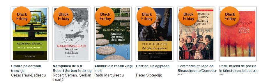 vinerea neagră 2016 cărți emag.ro elefant.ro
