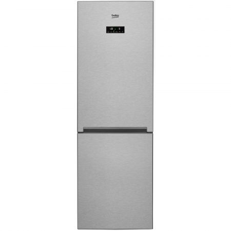 01-reduceri-frigidere