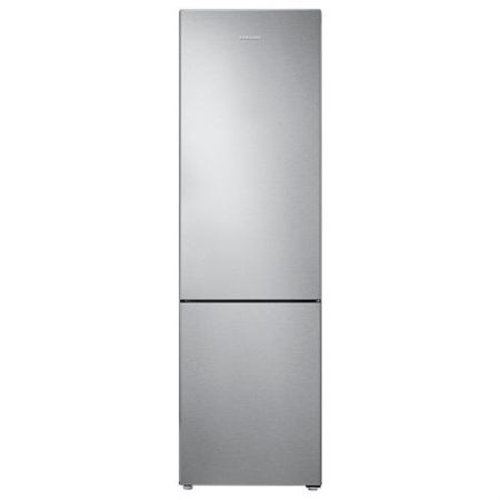 02-reduceri-frigidere