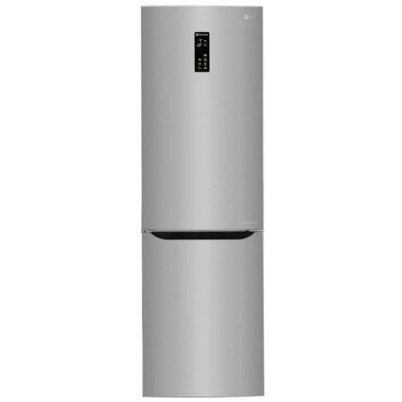 03-reduceri-frigidere