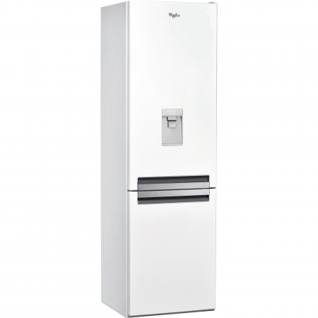 04-reduceri-frigidere