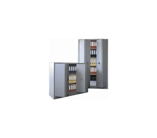dulapuri metalice birou
