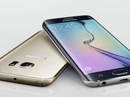 eMAG Samsung