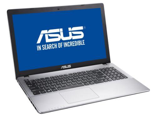 asus reduceri laptopuri emag