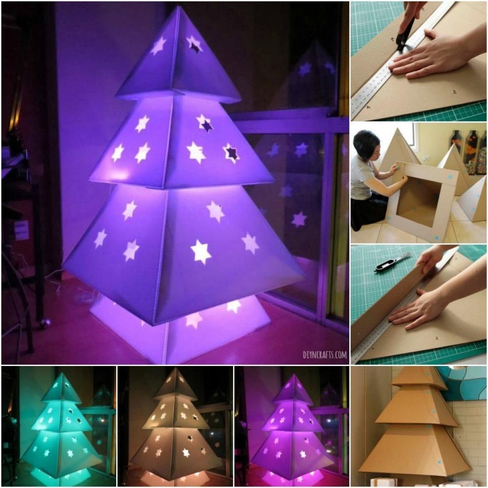 idei brazi de crăciun