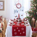decorare casa crăciun