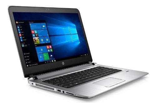 hp emag reduceri laptopuri