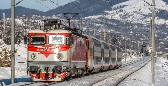 trenuri anulate tren cfr călători