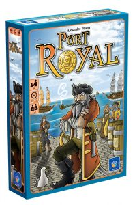joc-port-royal_1_fullsize-1