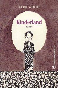 kinderland liliana corobca