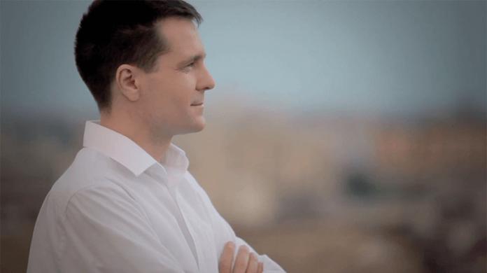 nicușor dan alegeri parlamentare 2016