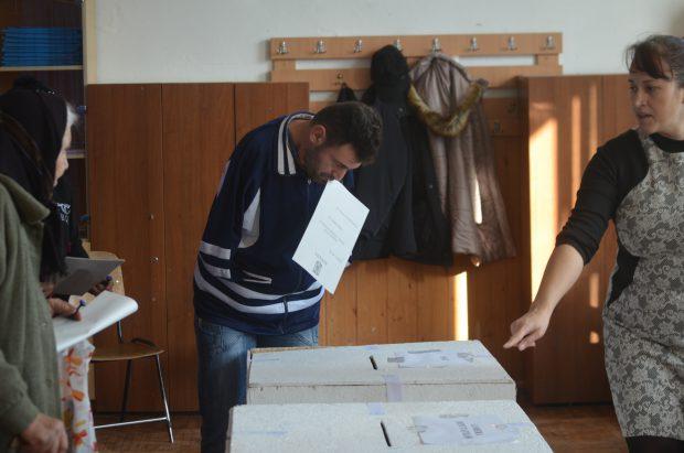 paul danciu votat dinții