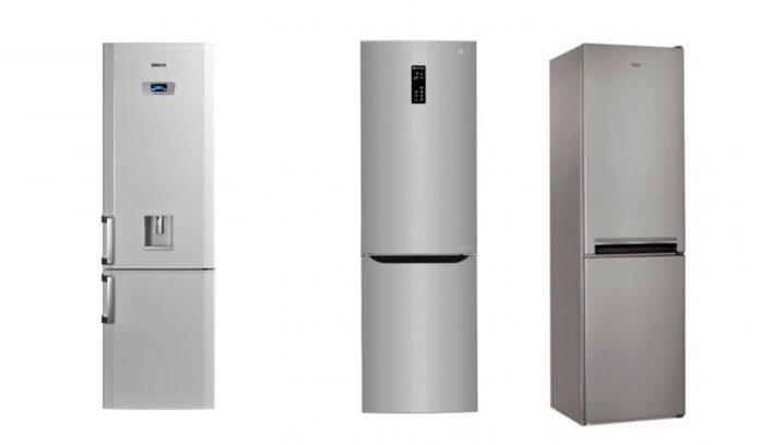 Reduceri frigidere eMAG