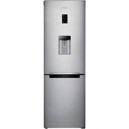 01 reduceri frigidere