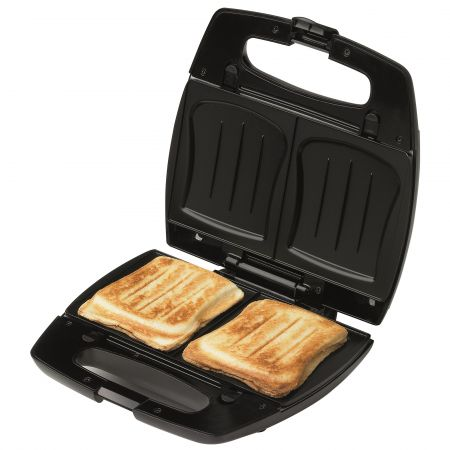 09 reducere sandwich