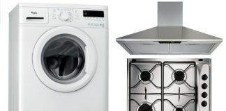 emag reduceri electrocasnice whirlpool