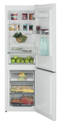 frigider emag revolutia preturilor