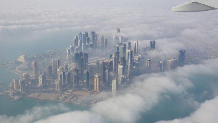 locuri de munca pentru tineri in strainatate doha qatar