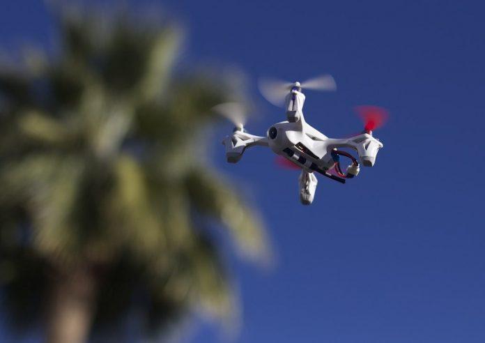 reduceri emag drone ieftine