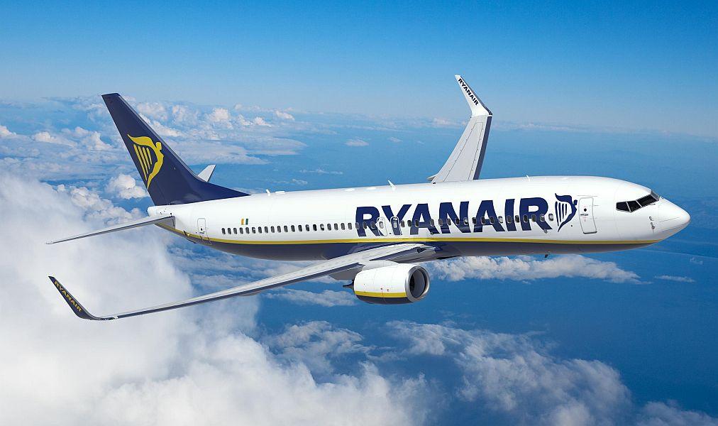 bilete de avion de la 6 euro lista destinațiilor spre care poți