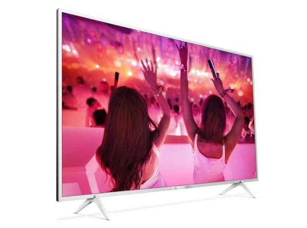 televizor emag revolutia preturilor