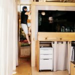 case-mici-ieftine-10