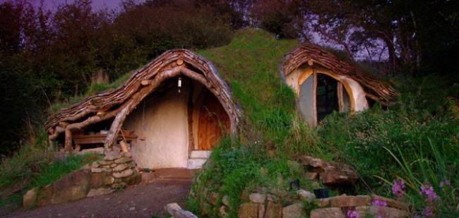 case mici ieftine