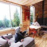 case-mici-ieftine
