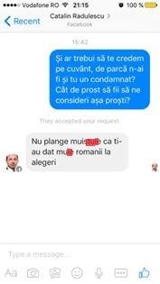 Cătălin Marian Rădulescu