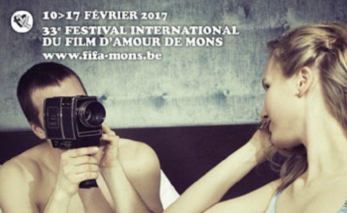 Festivalul Internațional de Film de la Mons, în Belgia, este la cea de-a 33-a ediție