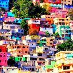jalousie-orase-colorate