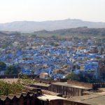 jodhpur-orase-colorate
