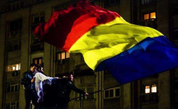proteste internaționale 12 februarie