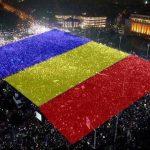 proteste piața victoriei 12 februarie