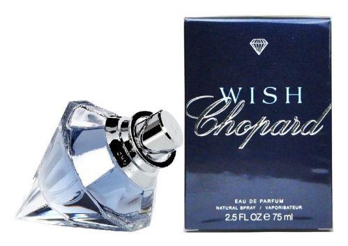 Reduceri Emag Parfumuri Valentines Day 00 Great News