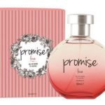 reduceri emag valentines day parfumuri femei