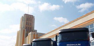 FOTO: bizbrasov.ro