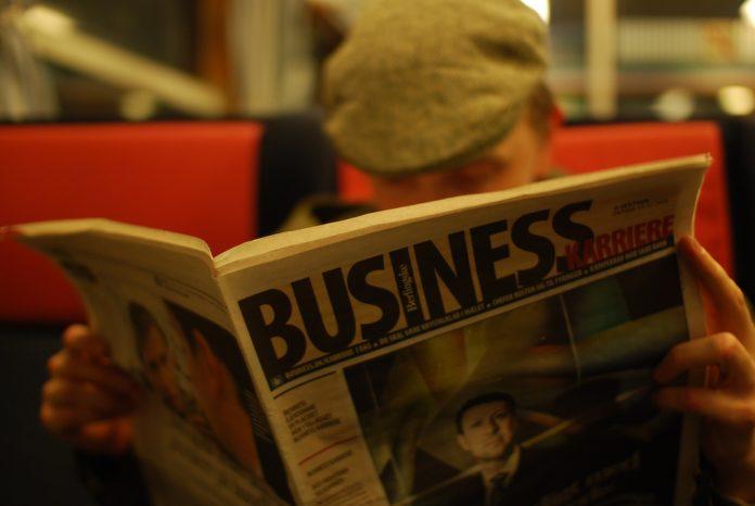 Românii vor putea să își înființeze o firmă mult mai rapid și mai ieftin (Flickr / Thomas Angermann)