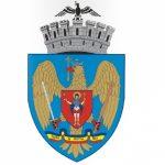 Așa arată acum stema Bucureștiului