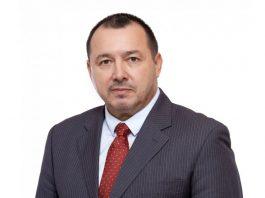 Deputatul Cătălin Rădulescu FOTO: PSD-Arges.ro